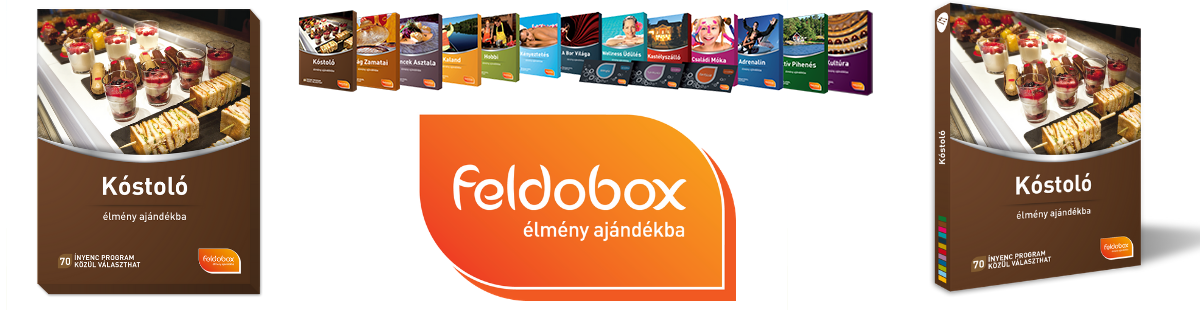 feldobox.png