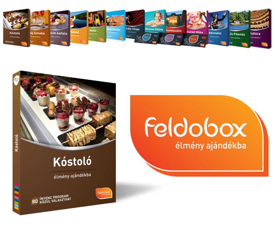 feldobox_unnepi_80.png