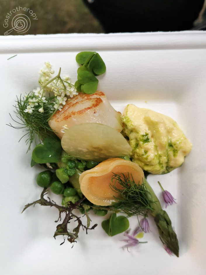 gourmet333.png