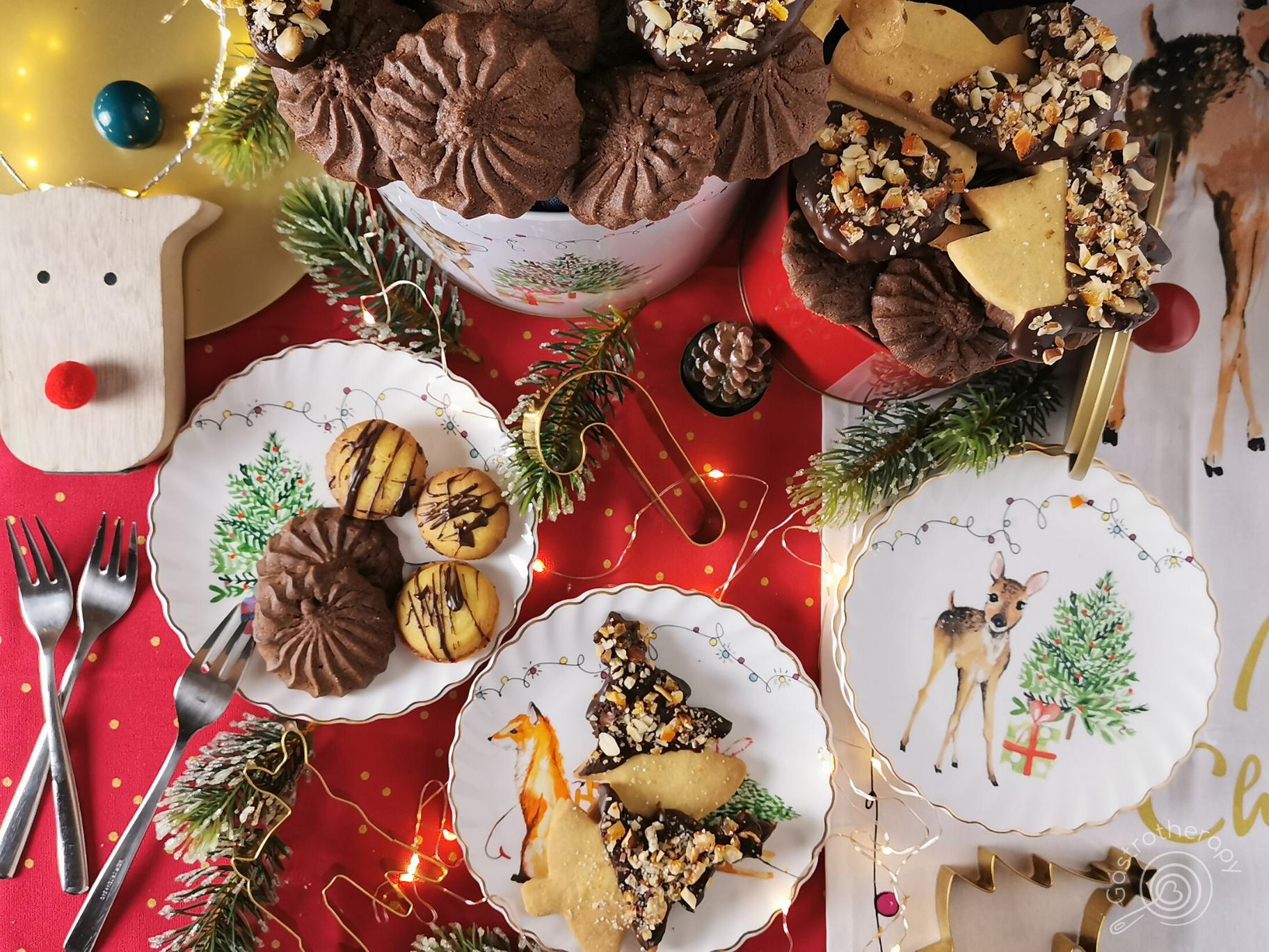 5 hasznos konyhai kiegészítő a környezettudatos ünnepi sütésekhez