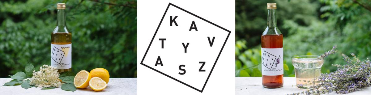 katyvasz.png
