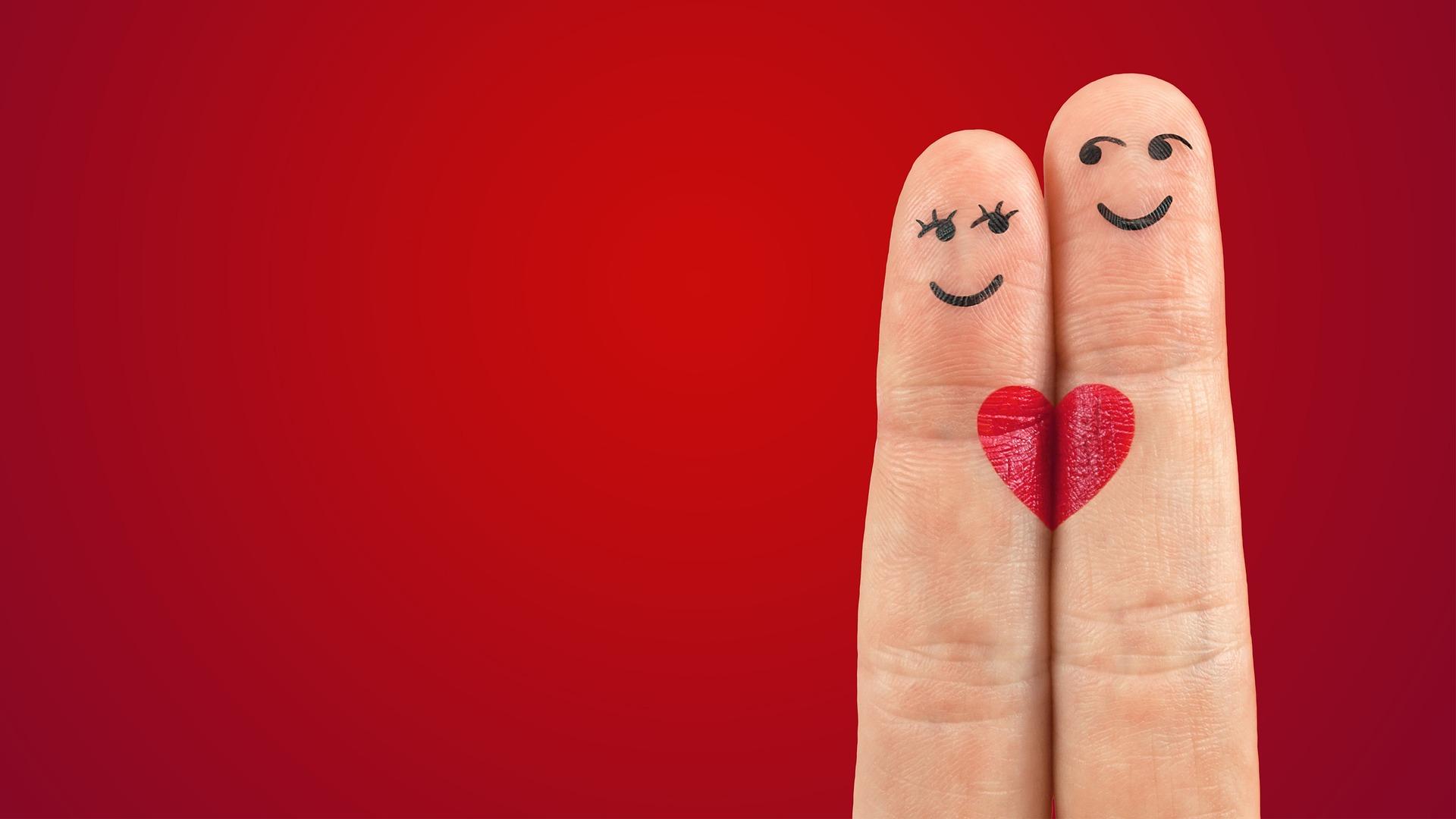 Igaz-e, hogy a férfiak szívéhez a hasukon keresztül vezet az út?