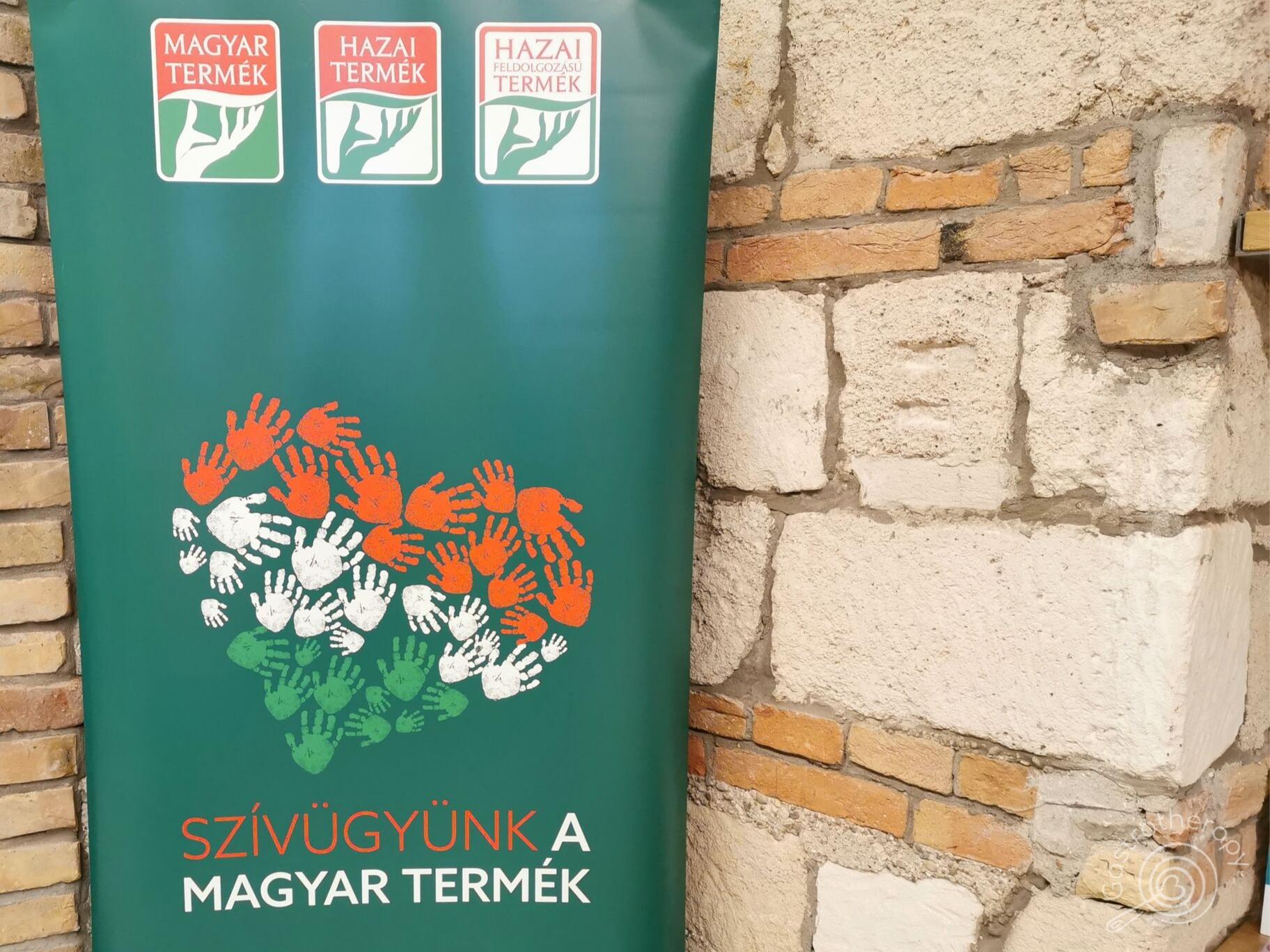 magyar_termek_uj_vedjegyek_2.png