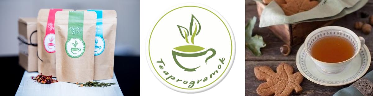 teaprogramok.png