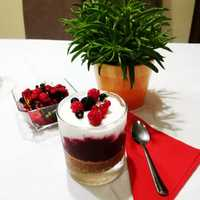Sajt-torta (cheesecake)