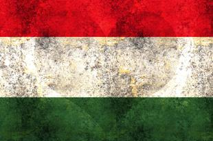 Edd körbe a világot - Magyarország