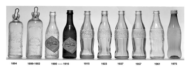 cc-bottles_10.jpg