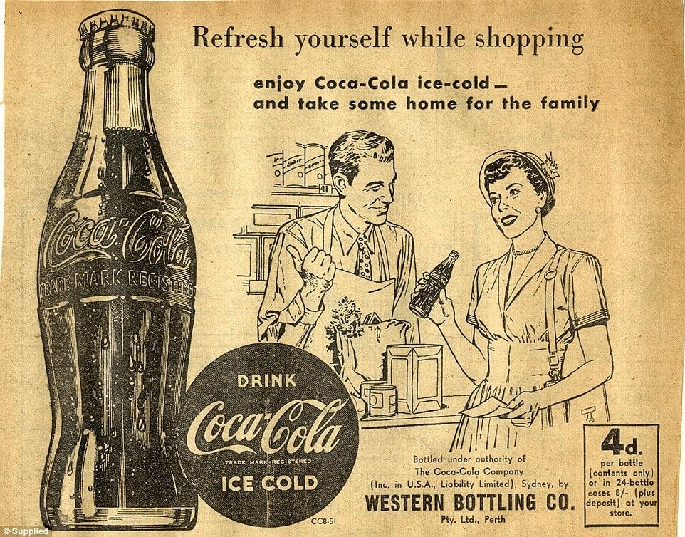 coca-cola-7.jpg