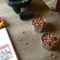 Frijoles - avagy hogyan főzzünk babot tex-mex ételekhez