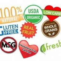 Miért nem fogyasztok egészséges ételeket?