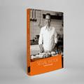 Segal Viktor második szakácskönyve