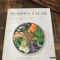 A Buddha-tálak meséje