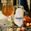 Opera est