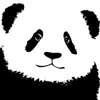 Ételrendelés - Panda!