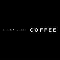 Egy film a kávéról