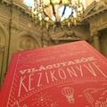 Tudományos igényű utazási kézikönyv született - Világutazók kézikönyve Travellinától