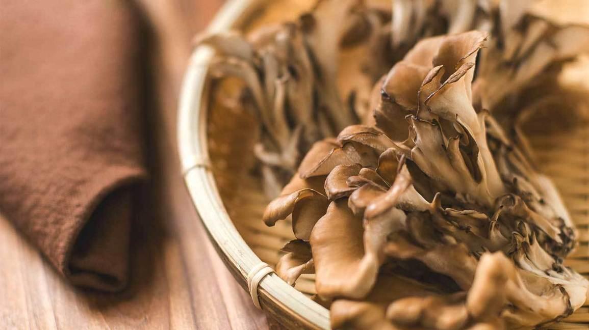 1296x728_maitake_mushroom.jpg