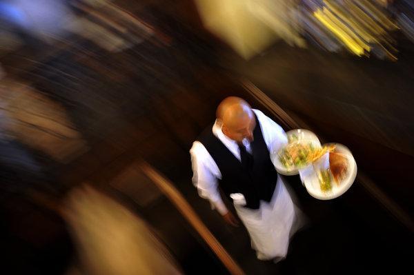 28xp-waiter-articlelarge.jpg