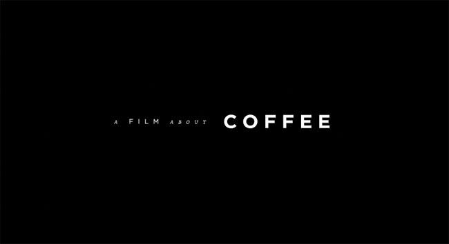 afilmaboutcoffee1.jpg