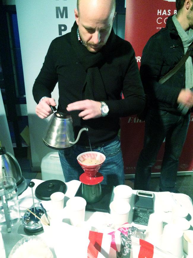 afilmaboutcoffee_Hungarian_premier_3.jpg