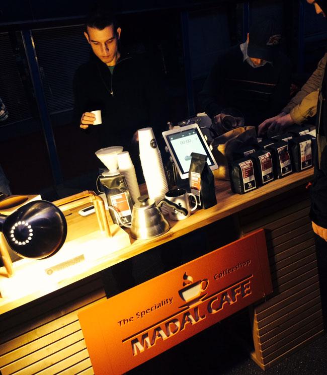 afilmaboutcoffee_Hungarian_premier_4_MadalCafe.jpg