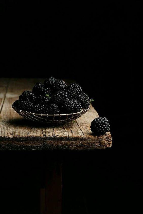 black-food-festival-black-szeder.jpg