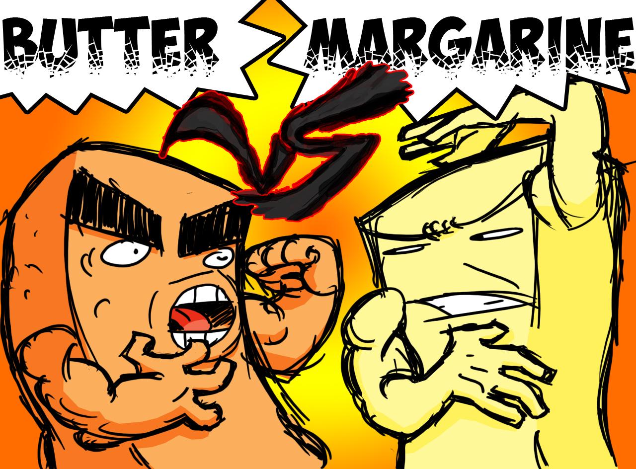 butter-vs-margarine1.jpg