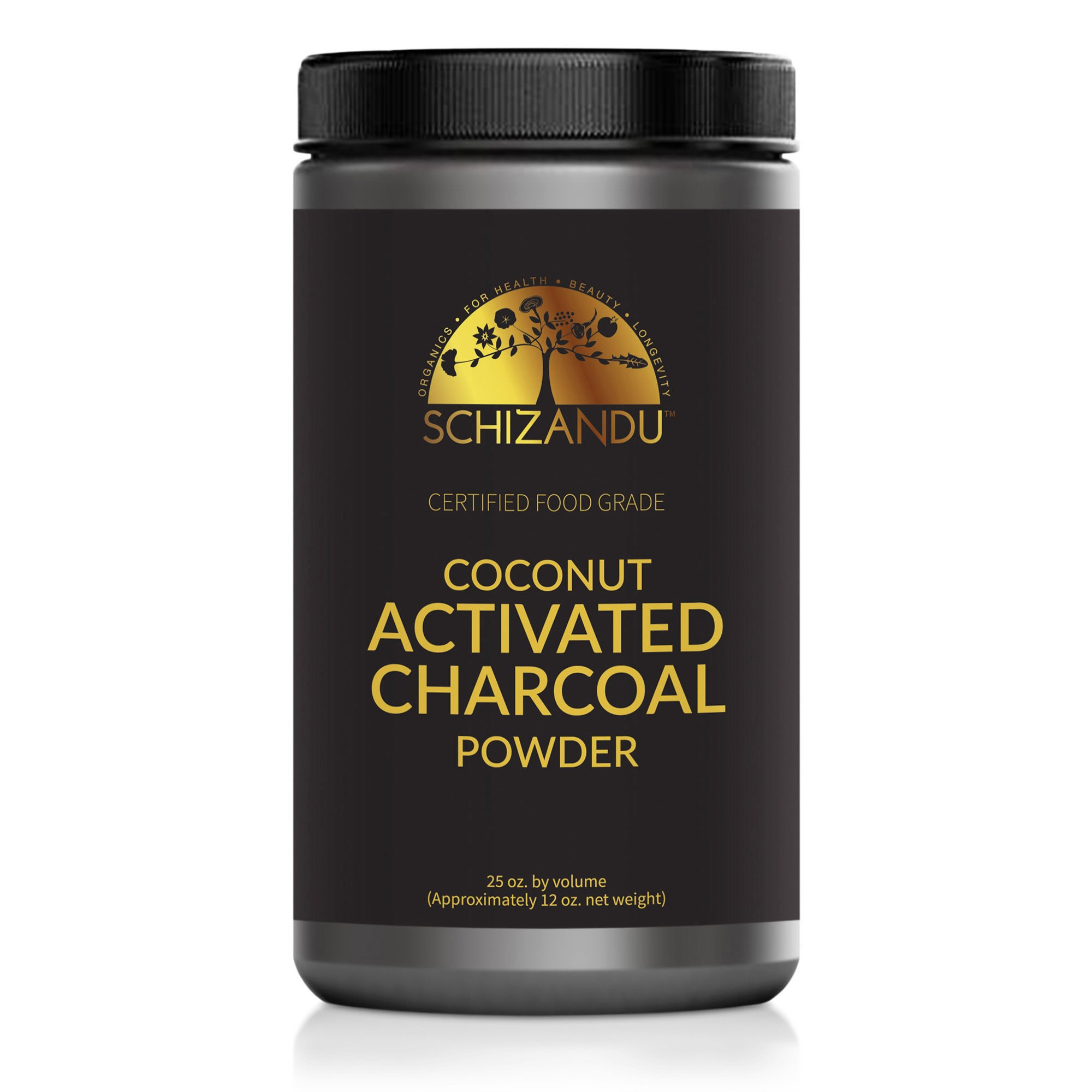 coconut_actiavated_charcoal_3d_front_1024x1024_2x.jpg