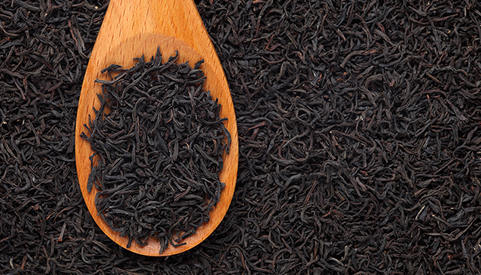 december_blacktea_700x400.jpg