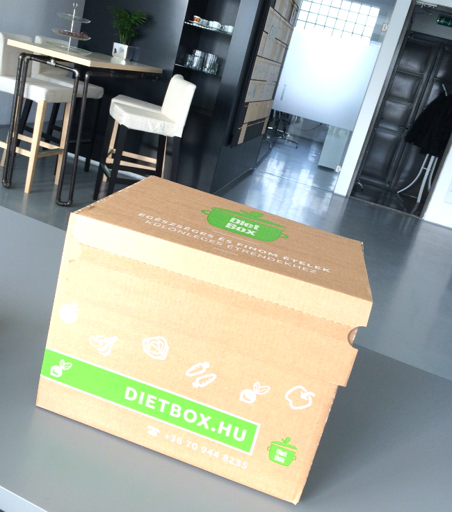 dietbox1.JPG