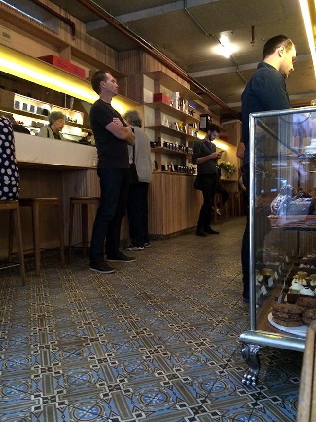 dukesespresso-melbourne-02.jpg