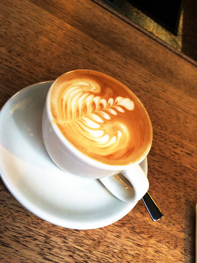 dukesespresso-melbourne-04.jpg