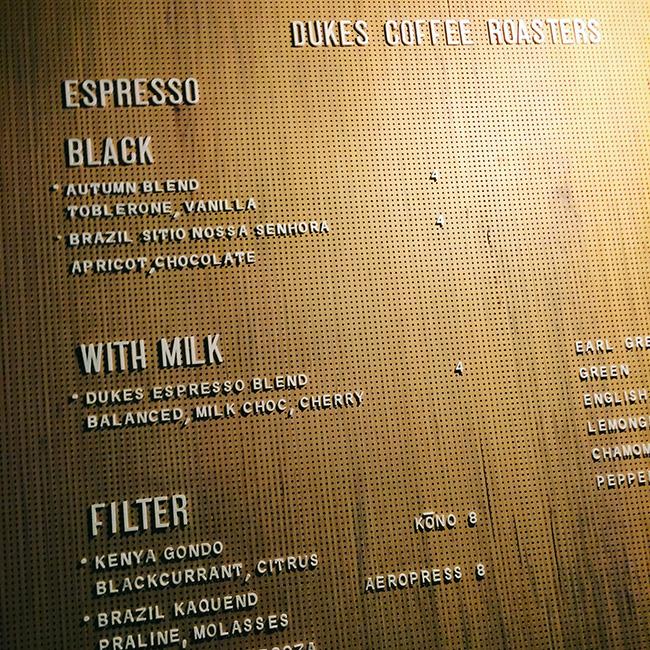 dukesespresso-melbourne-05.jpg