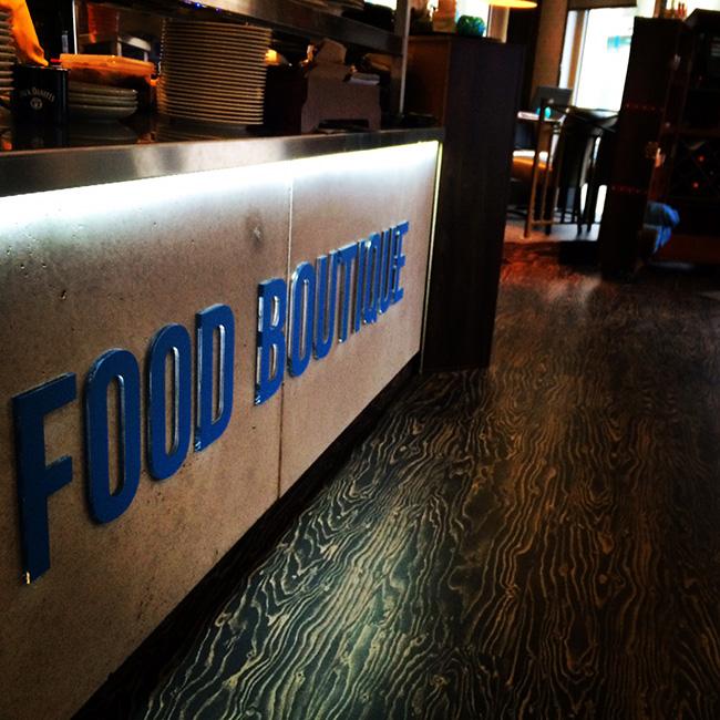 food_boutique4.jpg