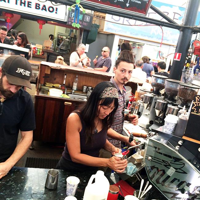 fremantle-market-coffeeshop-01.jpg