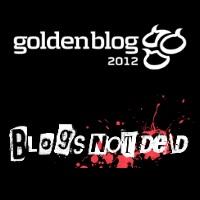 goldenblog2012_200mw.jpg