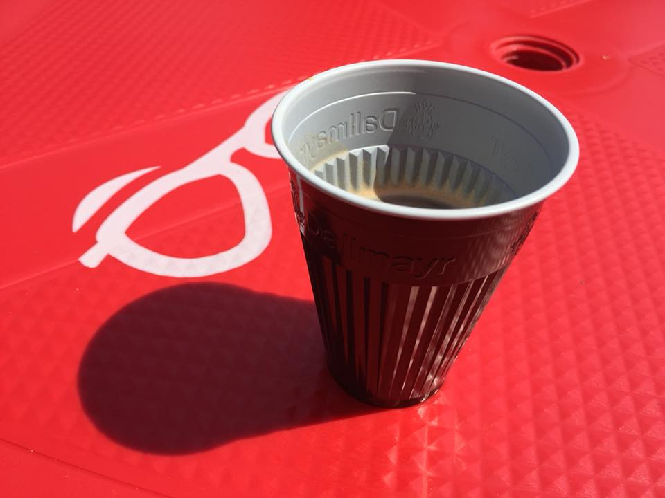 kave.jpg