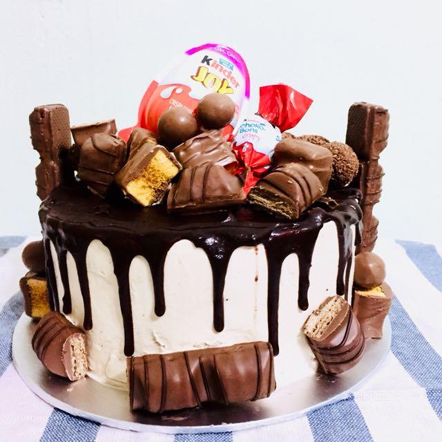 kinder_bueno_cake_1515177045_5fb4925b_1.jpg