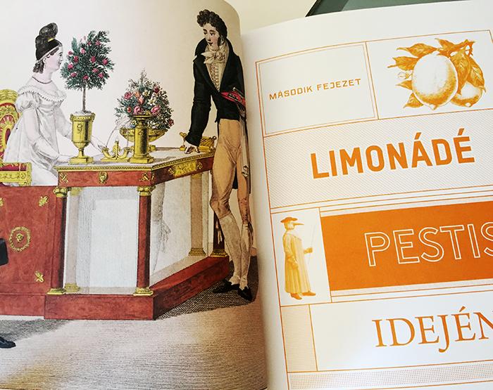 limonade-02.jpg