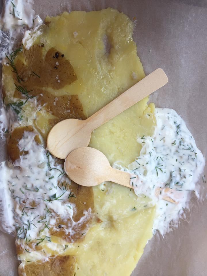 miznon-telaviv-potato.jpg