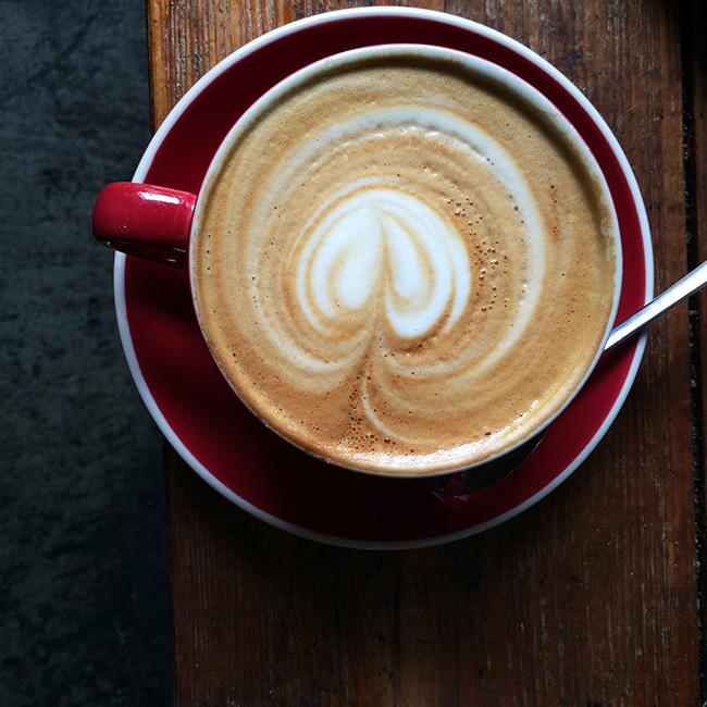 mooreandmoore_fremantle-coffeeshop-07.jpg