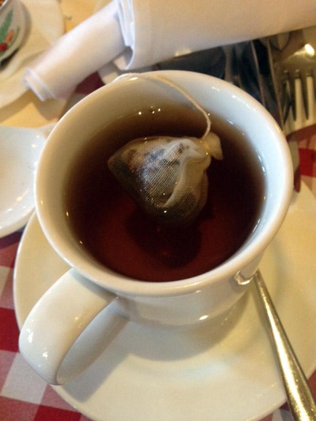 nancsineni_tea.jpg