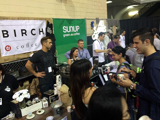newyorkcoffeefestival-birch.JPG