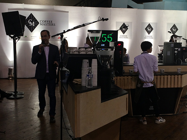 newyorkcoffeefestival-coffemasters.JPG