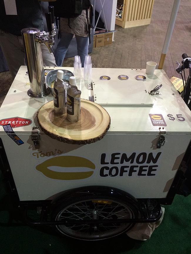 newyorkcoffeefestival-lemonccoffee.JPG