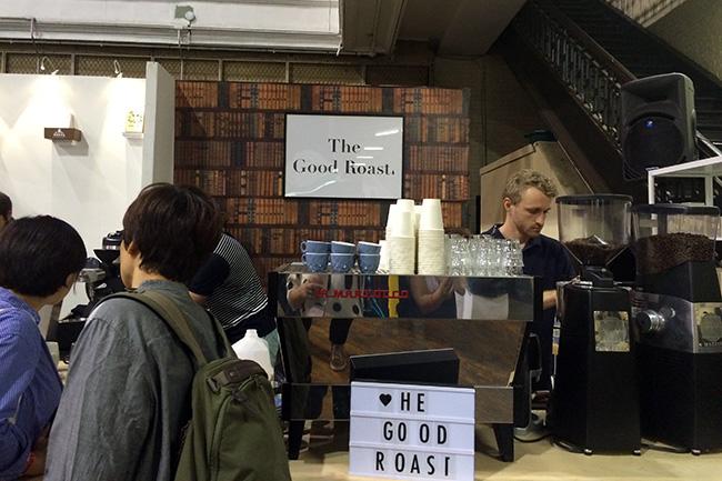 newyorkcoffeefestival-thegoodroast.jpg