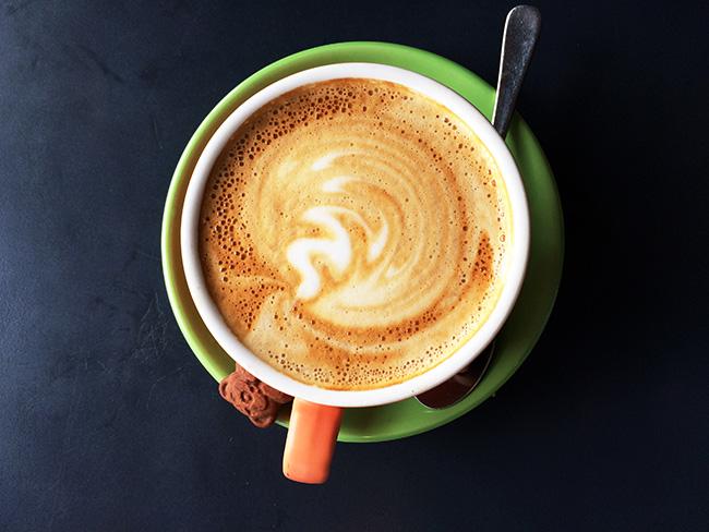 perth-foam-coffee-02.jpg eea661de6c