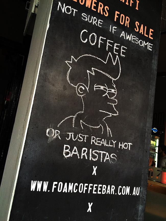 perth-foam-coffee-03.jpg