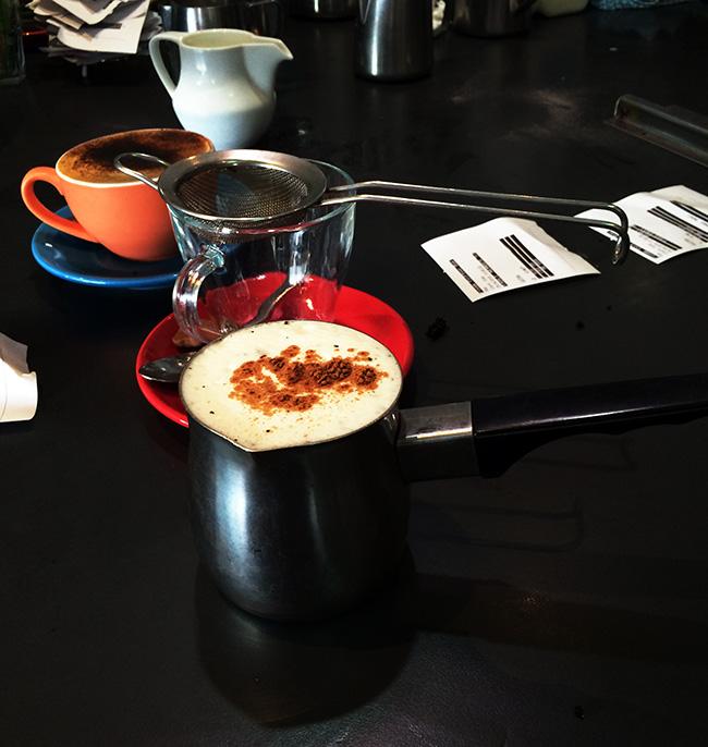 perth-foam-coffee-05.jpg 03b188ec2f