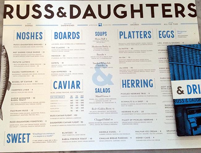 russanddaughters-menu.jpg